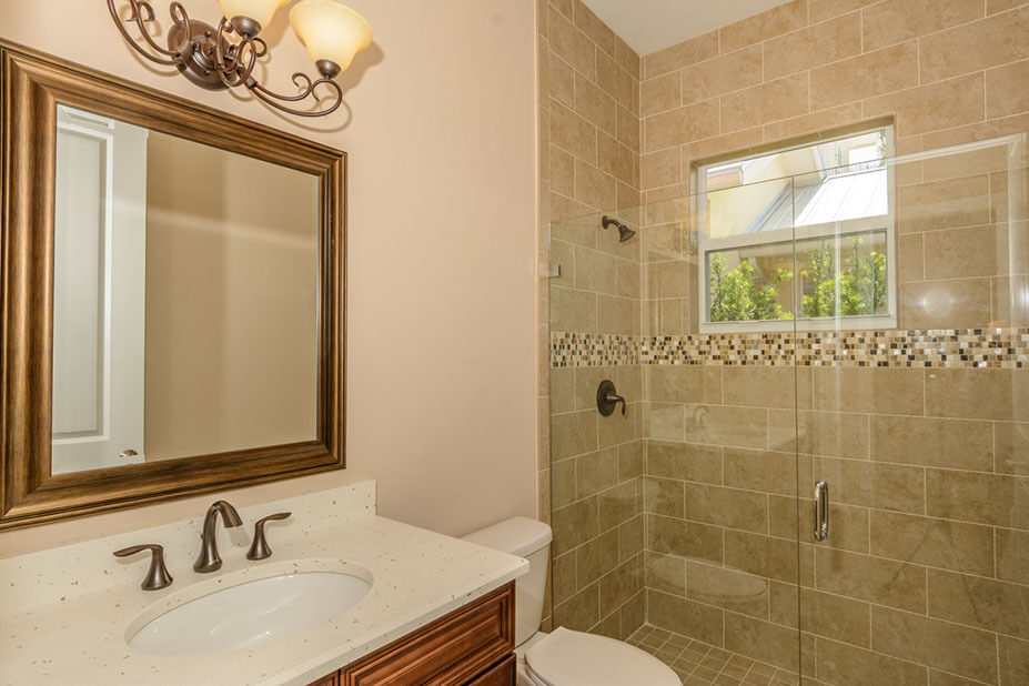 Bathroom Remodel Jupiter Fl remodeling jupiter fl - watlee construction