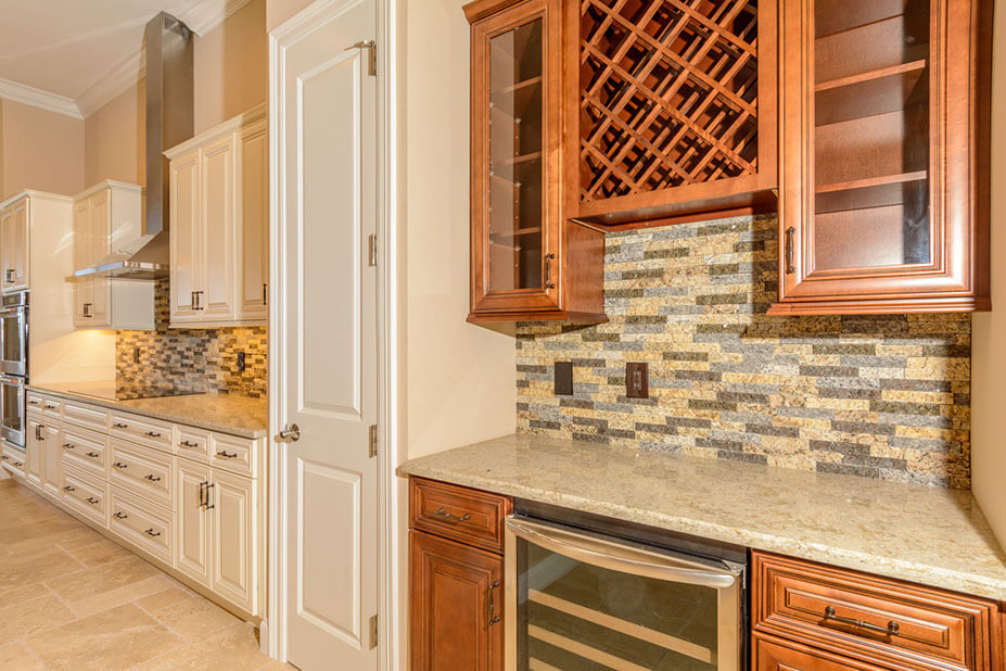 Bathroom Remodeling Jupiter Florida remodeling jupiter fl - watlee construction