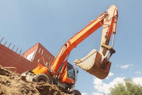 Commercial Construction Jupiter, FL
