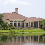 Custom Home Builders Jupiter, FL