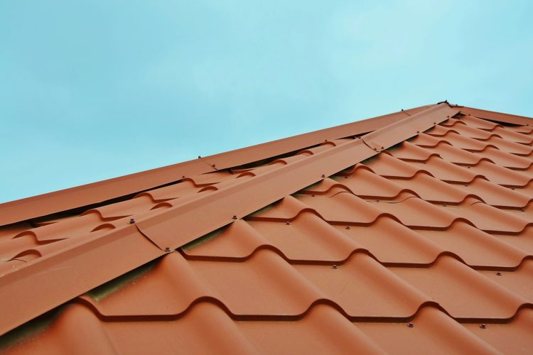Benefits of getting a new roof on your home