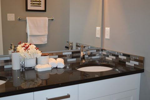 How To Get Bathroom Remodeling Services Done Properly