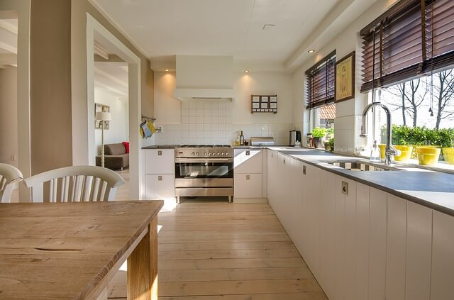 Kitchen Remodeling Tips And Ideas