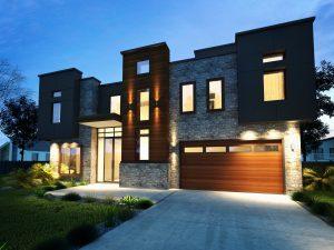 Custom Home Builder Hobe Sound, FL
