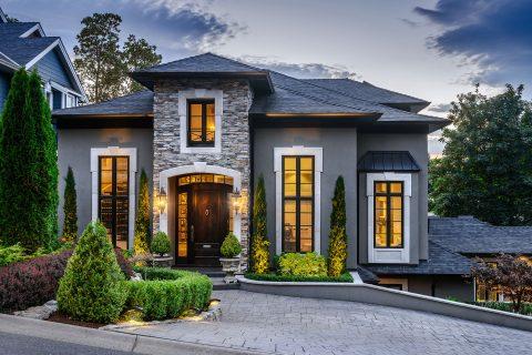 Custom Home Builder Stuart, FL