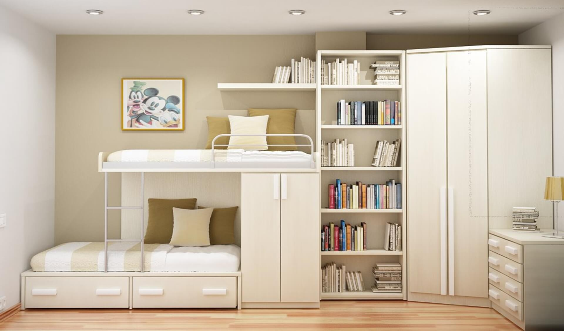Small Space Bedroom Furniture Bedroom furniture for small spaces