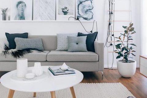7 Fabulous Living Room Tips