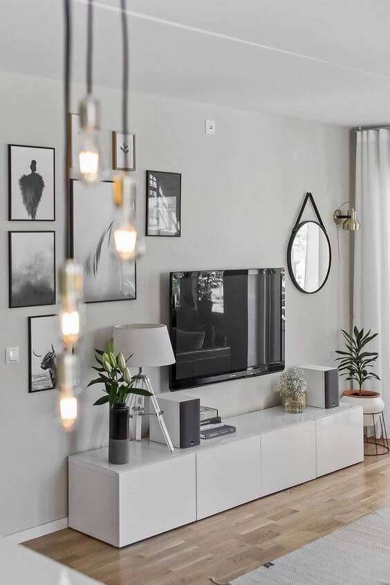 Youu0027re Living Room Is A Standout Amongst The Most Lived In Rooms In