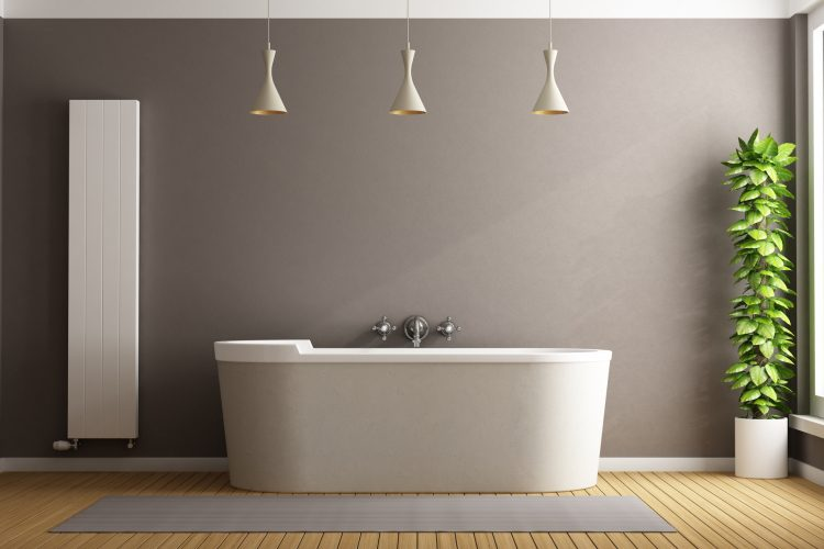 3 Popular Bathroom Remodel Trends of 2018