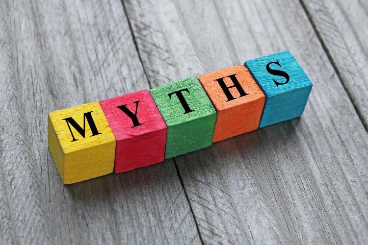 5 Kitchen Remodel Myths