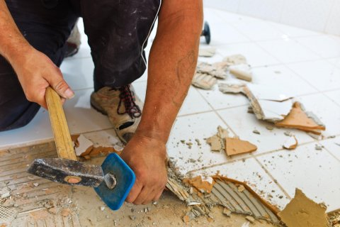 5 Things You Should Know About Historic Home Renovation