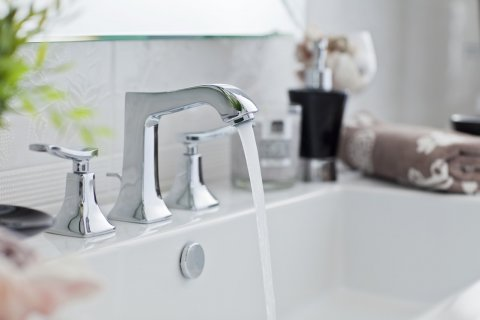 3 Helpful Tips for Small Bathroom Remodels