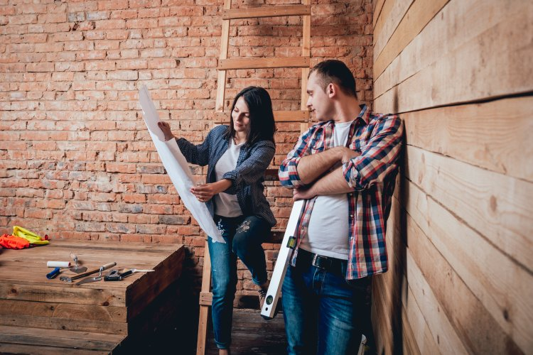 What You Should Know Before a Home Renovation Project